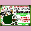 Greyhoundposters2