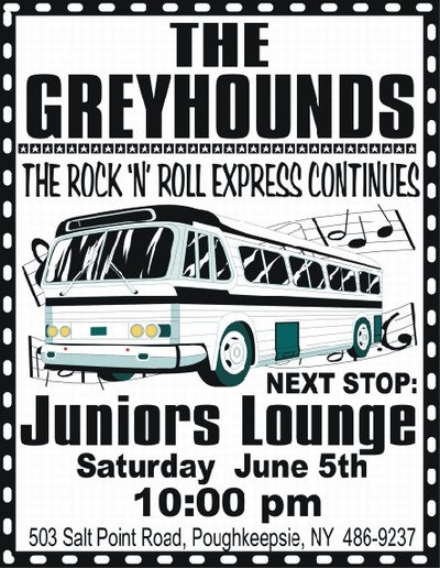 Greyhoundposters3