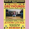 Greyhoundposters4