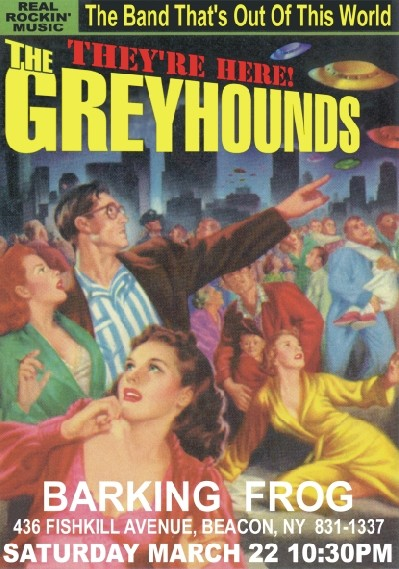 Greyhoundposters5