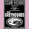 Greyhoundposters9