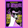Greyhounds Wherehouse Poster
